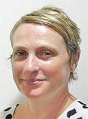 Noosa Hospital specialist Catherine Macintosh