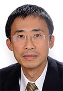 Noosa Hospital specialist David Chin