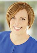 Noosa Hospital specialist Felicity Adams