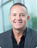 Noosa Hospital specialist Patrick Dunne