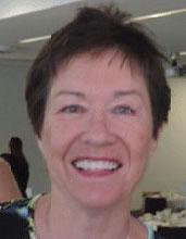 Noosa Hospital specialist Sybil V Kellner